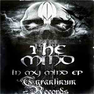 The Mind  - In My Mind EP FLAC
