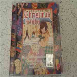 Various - Christmas For Children FLAC