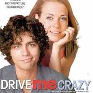 Various - Drive Me Crazy (Original Motion Picture Soundtrack) FLAC