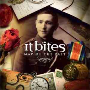It Bites - Map Of The Past FLAC
