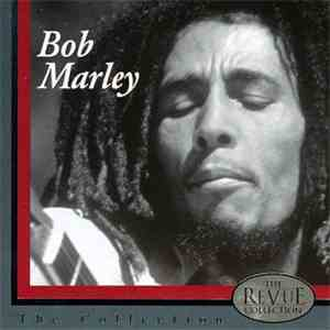 Bob Marley - Revue Collection FLAC