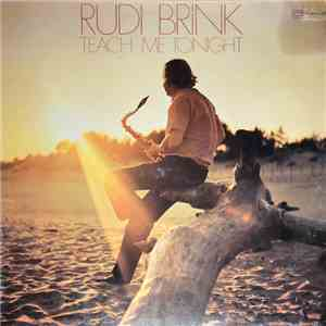 Rudi Brink - Teach Me Tonight FLAC
