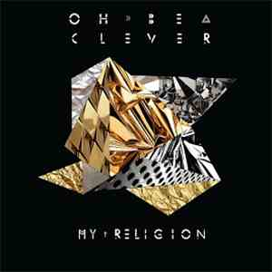 Oh, Be Clever - My Religion FLAC