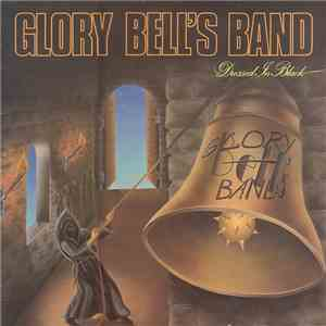 Glory Bell's Band - Dressed In Black FLAC