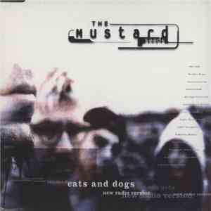 The Mustard Seeds - Cats And Dogs FLAC