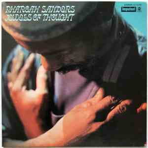 Pharoah Sanders - Jewels Of Thought FLAC