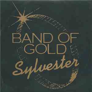 Sylvester - Band Of Gold FLAC